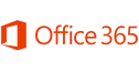 Office 365 Business Email